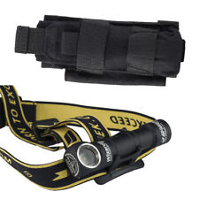 Armytek Wizard Pro v3 XHP50 Rechargeable Headlamp  w/FREE NCP30 Holster