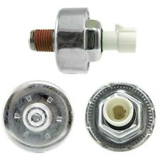 Knock Sensor  Airtex  5S2160