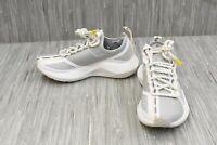 Reebok Sole Fury TS DV9287 Sneakers, Big Boy's Size 3.5M, Gray NEW