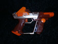 Lazer Tag Team Ops Tiger Electronics Gun Blaster Hasbro  - Laser