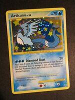 LP/NM Pokemon (Holo) ARTICUNO Card SUPREME VICTORS Set 148/147 Secret Rare AP