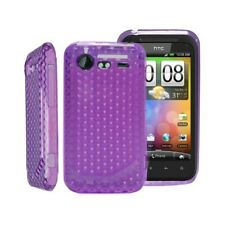 housse etui coque pour HTC Incredible S