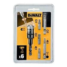 Dewalt DT71514 Extreme Impact Ready Rapid Load Screwdriving Set