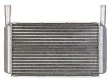 HVAC Heater Core APDI 9010289