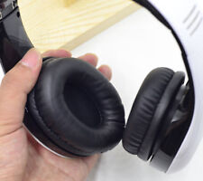 Replacement Ear Pads Foam Covers For Soul SL150 Pro Hi-Def On-Ear Headphones