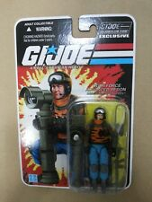 G.I. Joe Figure Subscription Exclusive - Tiger Force Advanced Recon Sneak Peek