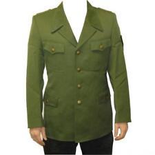 Abbigliamento da uomo verde Police