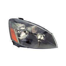 Fits 2005-2006 Nissan Altima Passenger Right Side Headlight Lamp Assembly RH