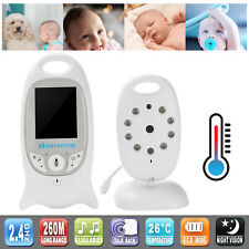 Babyphone Kamera Digital Wireless Video Monitor mit Kamera Kamera Babyviewer LCD