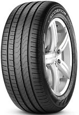 235/65R17 PIRELLI 108V SCORPION VERDE AS TO FIT BMW X5, MERCEDES, AUDI