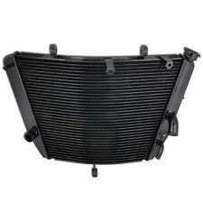 Cooling Radiator Cooler For SUZUKI GSXR600 GSXR750 2006-2015 GSX-R600 GSX-R750