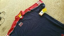 Team USA Vintage Adidas Women's 1999 FIFA World Cup Soccer Jersey Size XL