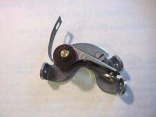 FIAT 500 600 600D BIANCHINA IGNITION POINTS ASSEMBLY NEW