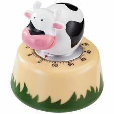 Judge Kitchen Grazing Cow Timer