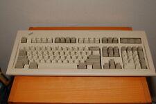 NOS Vintage IBM Model M Clicky Keyboard 1391401 June 1987