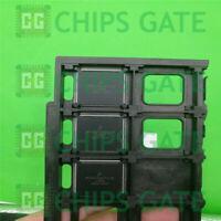 1PCS MOTOROLA MC68332GCFC16 QFP 32-Bit Modular Microcontroller