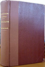 Emil Ludwig, Napoleone, Ed. Mondadori, 1933