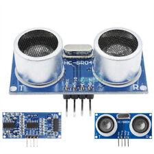 Arduino Ultrasonic Module HC-SR04 Distance Sensor Measuring Transducer