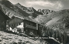 AK Blindisalm, Tirol   (D33)