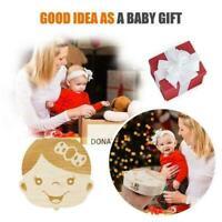 Storage Small Kids Childs New Baby Tooth Keepsake Wooden kid Teeth P4G8 Sav H6T6