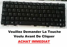 touches clavier acer asus Eeepc 1015 BX