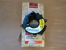rover 400 airbag squib/coupler,steering column-part number YRC100320(YRC100180)