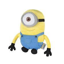 Cozy Peluche per microonde - riscaldabile MINION STUART MORBIDO AROMA giocattolo