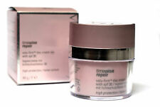 Mary Kay TimeWise Repair® Volu-Firm™ Day Cream With SPF 30 NEW