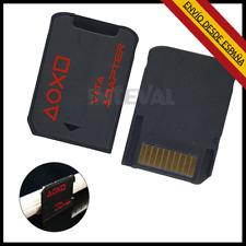 Adaptador micro SD PS VITA V 3.0 PSV SD2VITA PSVSD Memory Card Adapter