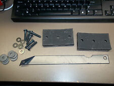 Update Kit for 520 Series & Snow Tackler Single Stage Snowthrower P#1718506