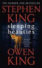 Sleeping Beauties, Stephen King