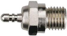 NEW O.S. LC3 T-Maxx/Revo Glow Plug Hot 71653000