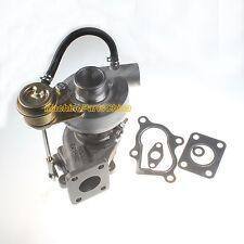 New Turbo for Bobcat S205 W. Kubota Diesel with V2403T MDI TIER II Engine CK26