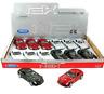 Mercedes SLS AMG Escala Coche Producto de Licencia Escala 1 :3 4-1 :3 9
