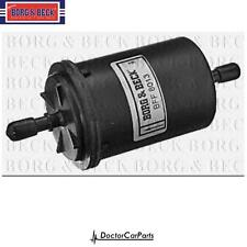 Fuel filter for SMART FORTWO 700cc 04-07 M 160.910 450 Convertible Coupe BB