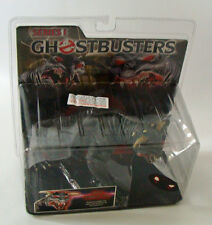 Ghostbusters - Zuul Terror Dog 17 cm Figur Neca 14+ - Neu