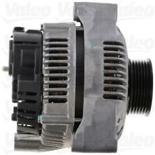 Alternator Fits: Chevrolet Corvette (1997-2003) 439217