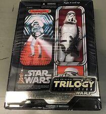 Star Wars - Stormtrooper-  Hasbro NEW