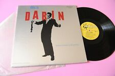 Bobby Darin LP This Is Original 1959 NM