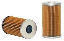 GENUINE Wix 33507 Fuel Filter (NEW)