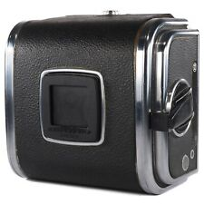 Hasselblad A12 Film Back for 500C/M 501CM 503CW SWC/M 503CX 553ELX 555ELD (0908)