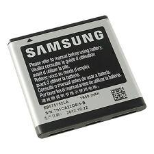 Original SAMSUNG Galaxy S Vibrant T959 T959V 4G Captivate Glide i927 EB575152LA
