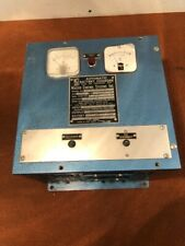 Mcs 24V Automatic Battery Charger Mbc6-24V-5A-La