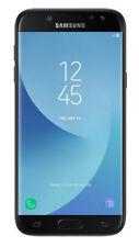 Samsung Galaxy J5 SM-J530F - 16GB - Black (Unlocked) Smartphone - (2017)