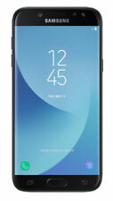 Samsung Galaxy J5 (2017) Mobile Phones & Smartphones with 16 GB