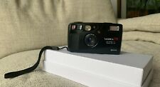Yashica T5 (T4 Super) Near Mint Condition