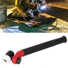 Large Swivel Torch 2D