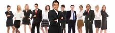 Staffing Agency Employment Store Sample Business Plan!