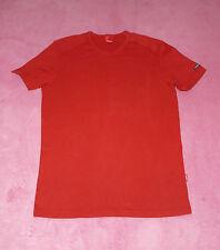 Unifarbene Esprit Damen-T-Shirts aus Baumwolle