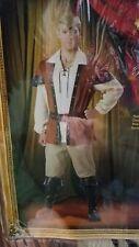 Robin hood costume men